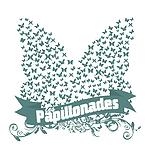 les papillonades saint-andré des eaux chapiteaux La Stroga Location de Chapiteaux, Traiteur, Bretagne