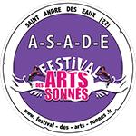 les arts sonnés asade saint-andré des eaux chapiteaux La Stroga Location de Chapiteaux, Traiteur, Bretagne